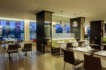 consultanta-design-interior