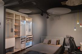 showroom de mobilier_mobilier la comanda_producator mobilier_mobilier exclusivist