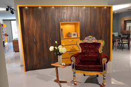 showroom de mobilier_producator de mobilier la comanda_mobilier exclusivist