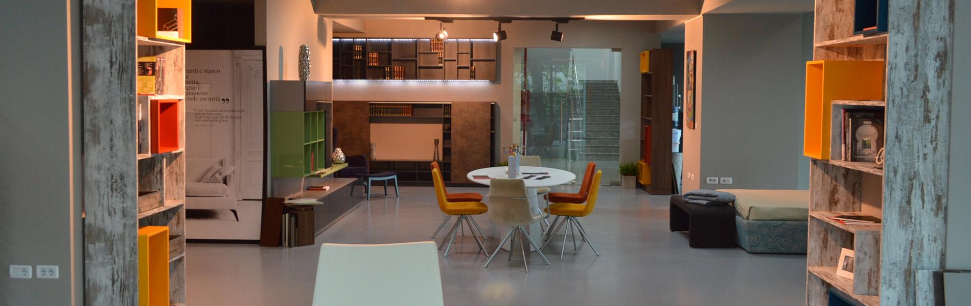 idezio-showroom