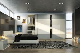 Mobila Dormitor - Linea