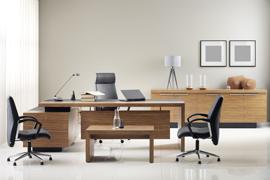mobilier-birou_birouri-manageriale