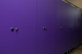 mobilier-birou_zone-de-bai-si-toalete