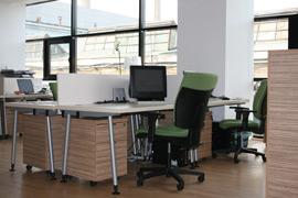 mobilier-birou_zone-operative
