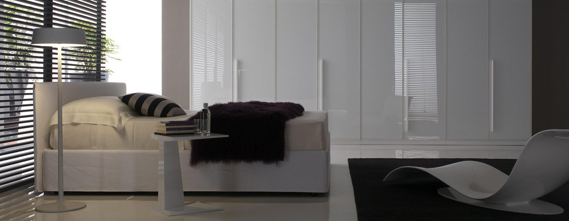 mobilier-rezidential