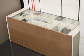 mobilier-spatii-comerciale-retail-magazine-vitrine-2