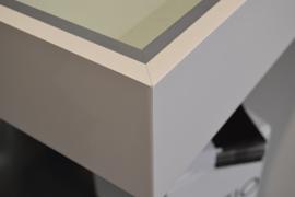 mobilier-spatii-comerciale-retail-magazine-vitrine-3
