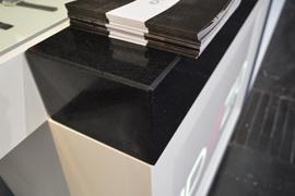 mobilier-spatii-comerciale-retail-magazine-vitrine-5