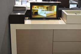 mobilier-spatii-comerciale-retail-magazine-vitrine-6