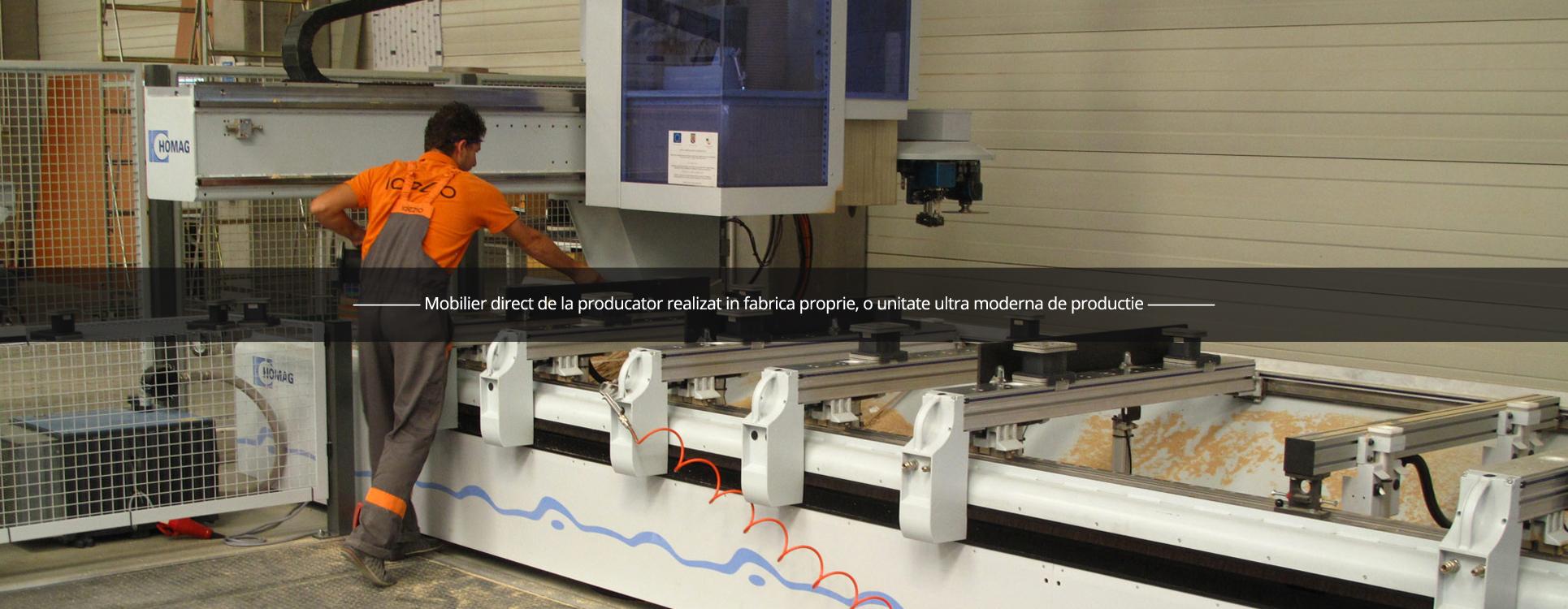 productie-proprie-mobilier-la-comanda