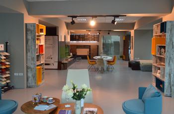 showroom-idezio-mobilier-la-comanda