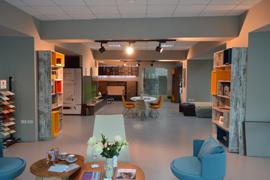 showroom-mobila-bucuresti-idezio-2