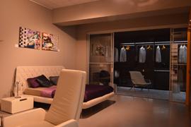 showroom de mobilier_producator de mobilier la comanda_mobilier exclusivist din pal melaminat si mdf