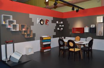 targuri-si-expozitii-mobilier-la-comanda