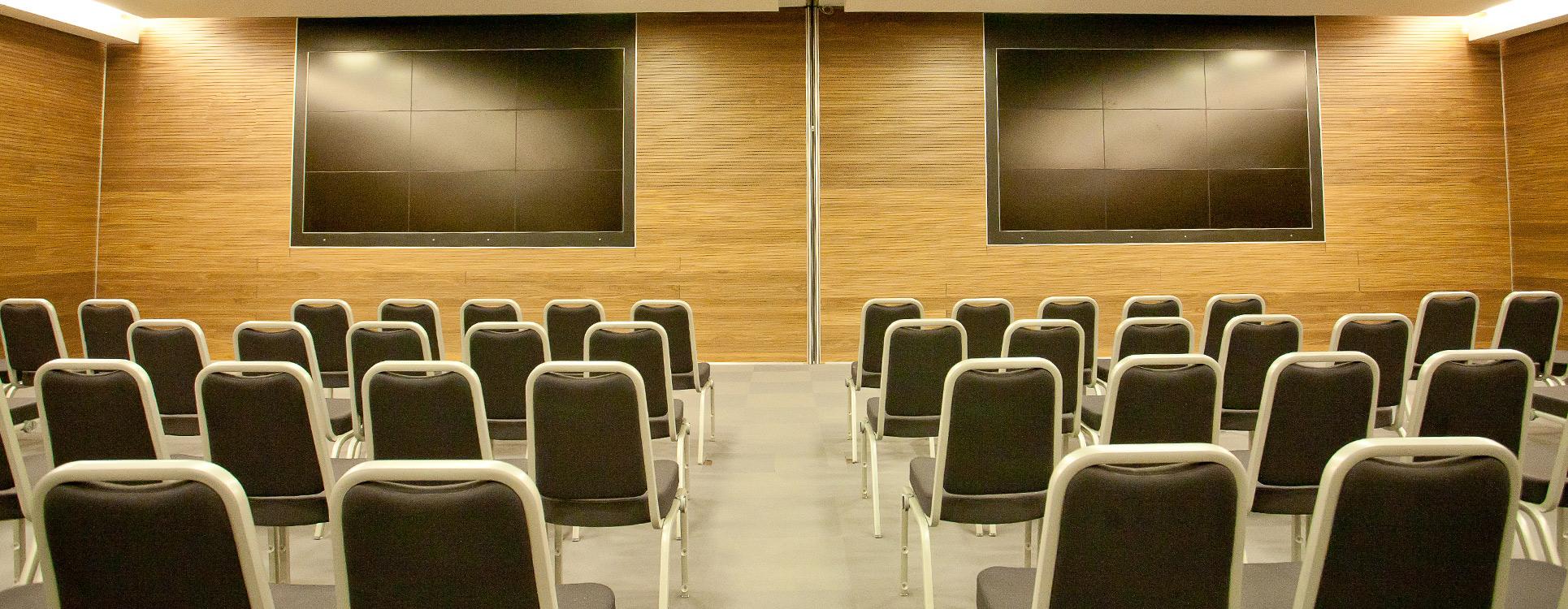 Sali-de-conferinte-meeting-training