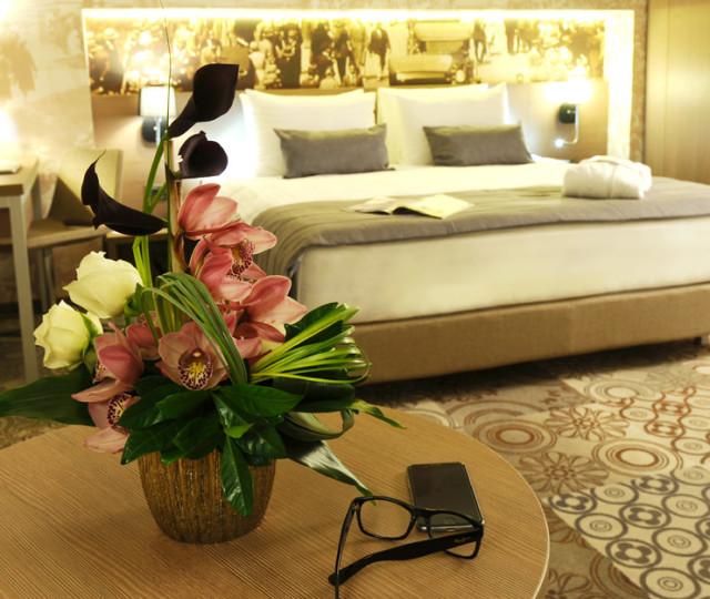 amenajare-hotel-mercure-mobilier-camera-hotel_2