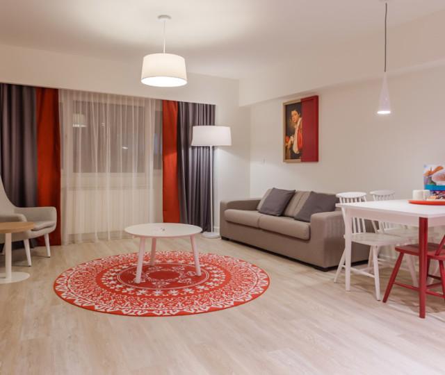 amenajare-hotel-park-inn-amenajare-camera-solutii-complete-tapiterie_1