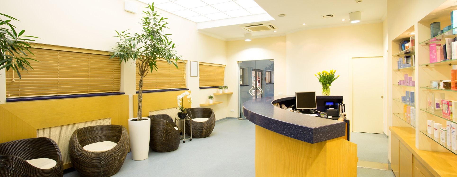 centre-medicale-wellness-saloane-de-infrumusetare