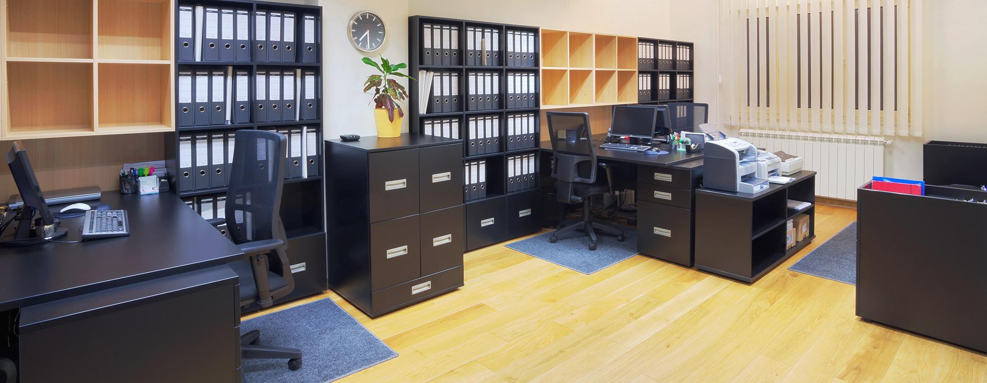 mobilier-birou_zone-tehnice