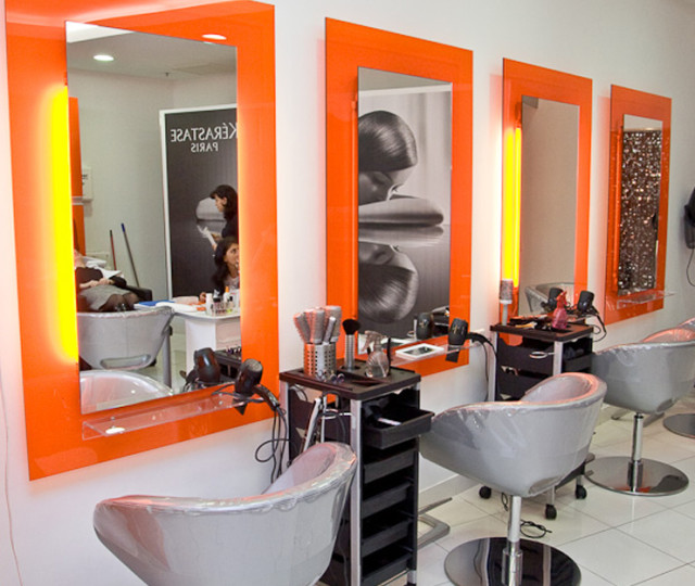 mobilier-comercial-salon-infrumusetare-mdf-vopsit-5