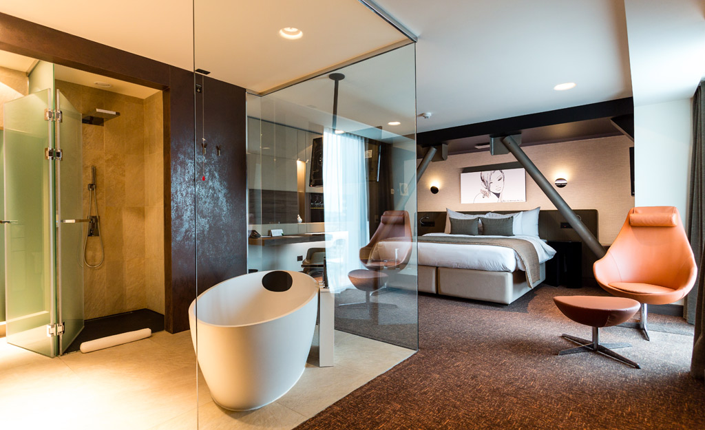 mobilier-hotel-amenajare-hotel-kronwell-brasov_1