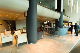 Mobilier hotel Lobby - Mobilier Horeca