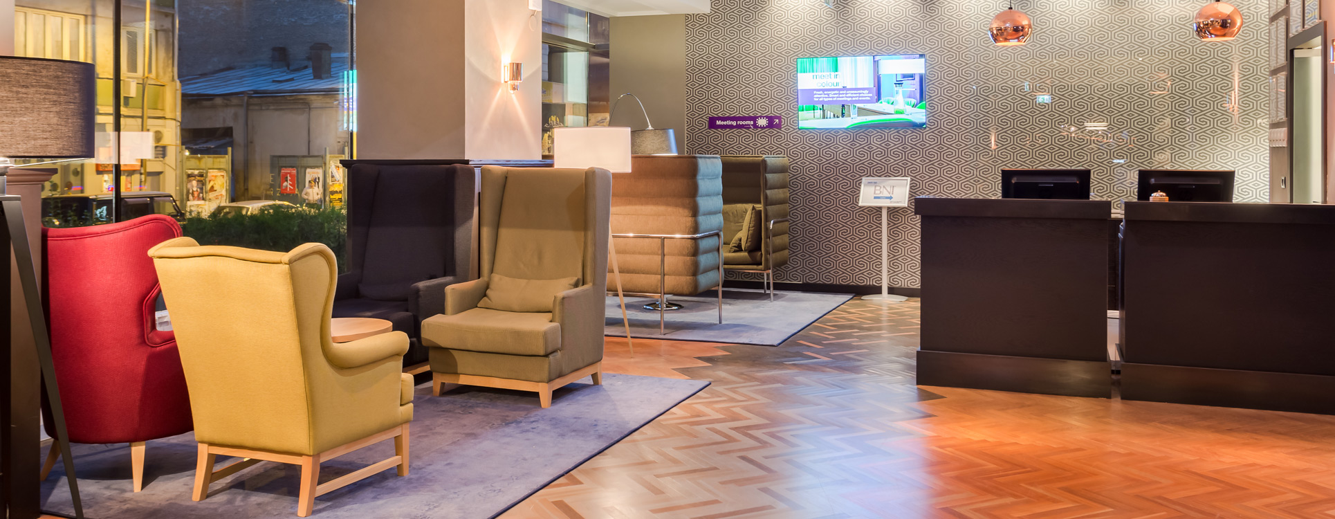 mobilier-lobby