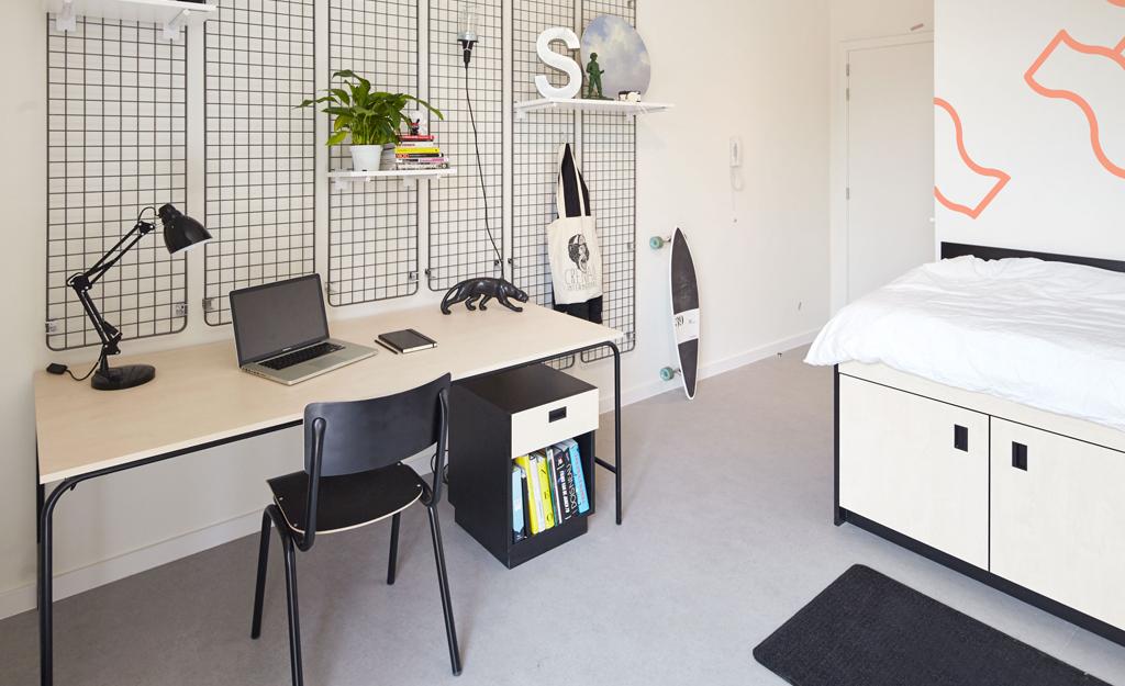 mobilier-personalizat-camin-studentesc-belgia-1