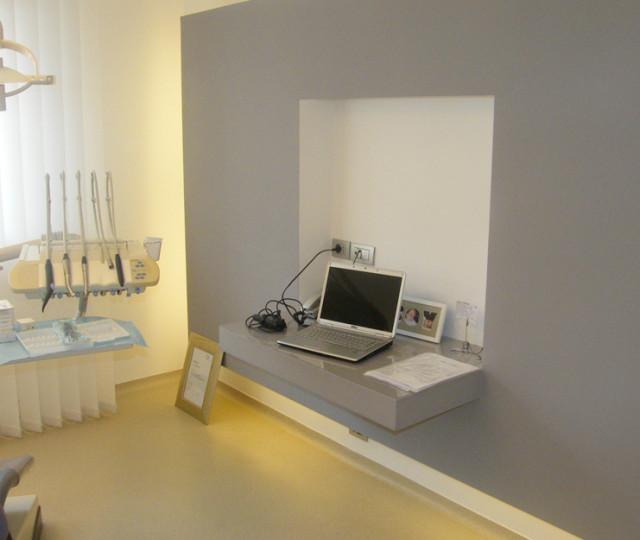 mobilier-specializat-cabinet-stomatologic-1