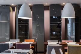Mobilier restaurant, bistro, autoservire - Hotel Kronwell