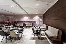 Mobilier restaurant, bistro, autoservire - Hotel Mercure