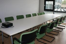 Mobilier Birou - Sali de Conferinta