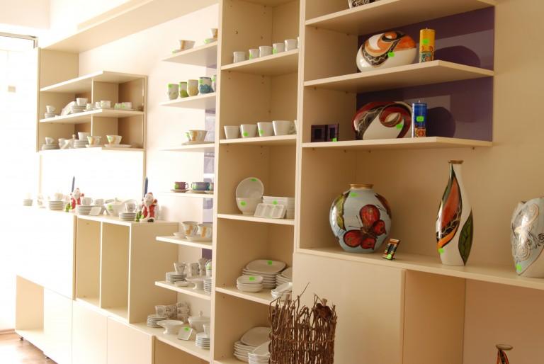mobilier-comercial-magazin-idezio