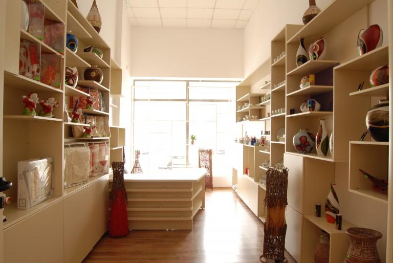 mobilier-comercial
