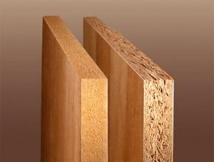 idezio-mdf-vs-pal-structura-interioara