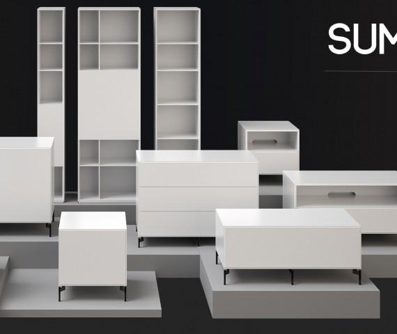 mobila la comanda, mobilier de lux