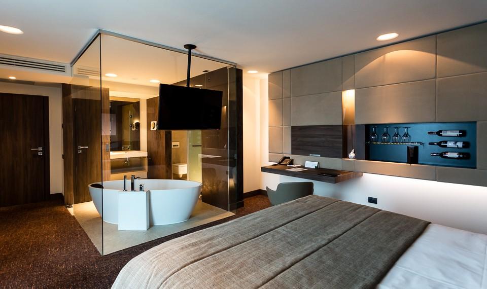 Hotel Kronwel